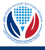 Racquet Recycle Program